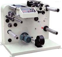 【筷子袋分条印刷机】塑料凹版印刷分条机、卷筒纸印刷机