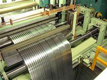 【供应】DFQ-H型 系列立式自动分条机 立式分切机 牛皮纸分切机 卷纸分切机 切