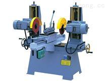進口CNC全自動泛用型高速金屬圓鋸機 kentai tsune soco hengho