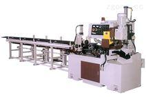 供應臺灣原裝CS系列全自動重切削高轉速圓鋸機 進口鋸床