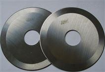 固始铸铁划线检验平板,钳工装配铆焊平台,铸铁机床工作台