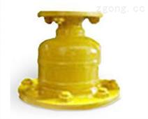 平頭消聲器電磁閥消聲器,銅消音器,氣動消聲器,1分2分3分4分