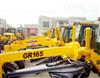 供应煤矿用高品质优质系列履带式挖掘装载机