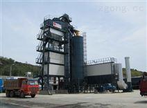 [促銷] 瀝青攪拌站專用點火泵(SPF20R38G10FW21)
