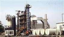 設計瀝青攪拌站專用粉塵加濕機粉塵加濕攪拌機-吉奧機械
