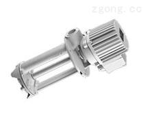 供应英国BEDA TECHNOLOGY 过滤器 冷却器-上海爱泽工业