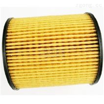 供應MANN-FILTER(曼牌濾清器)4930252321油氣分離器芯