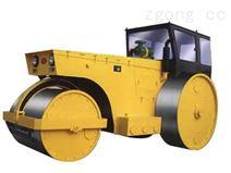 16吨轮胎压路机,二手徐工压路机形式/前四后五压路机