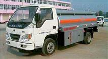 济源东风ALA5250GYYSX4/ALA5310GYYSX4油罐车(运)油车
