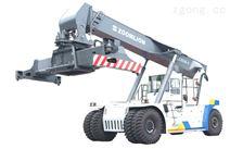 意大利热维(ZV)ZV4527PB内燃集装箱正面吊