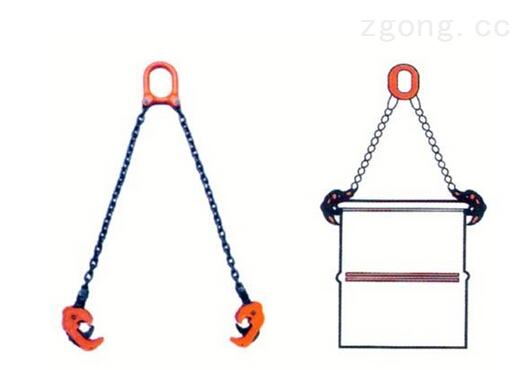 真空吊具咨詢熱線4000908988 上海瓦科 物料搬運系統專家