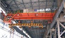 低价位高质量优质QZ型5-20吨抓斗桥式起重机 行车起重机 起重机
