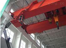 厂家直销 专业生产QZ型抓斗桥式起重机  优质优量