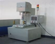 浙江数控压装机电机压装机过盈检测设备宁波油压机液压机伺服压装