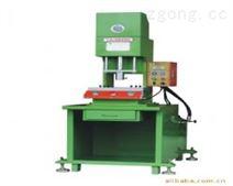 浙江油壓機寧波液壓機電機壓裝機軸承壓裝機液壓壓裝機鉚接設備