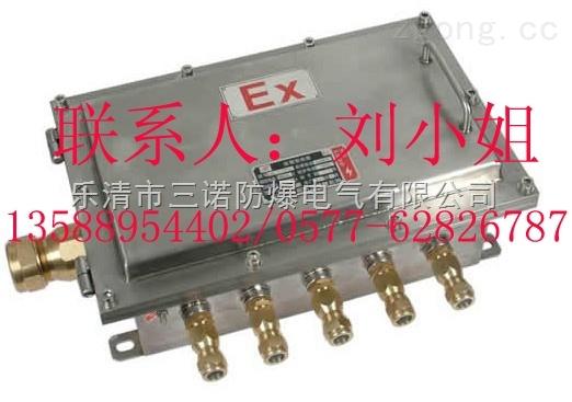 单梁行车控制箱变频接线图