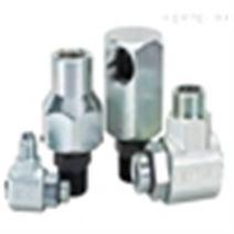 优势供应parker柱塞泵、parker齿轮泵、parker减压阀