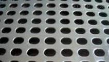 【冠天】佛山优质LED太阳花散热器铝合金型材生产厂家直销 58号