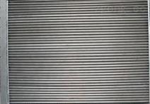 深圳宝安太阳花散热器散热片厂家,优价供13682308059