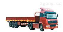 牵引车,EQ4163W3G半挂车 半挂汽车货车 东风商用 牵引车价格
