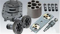 供應訂做 優質 永華伊頓標準液壓件 油缸接頭 CH、DH 廠家直銷