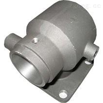 EP4221角行程单作用阀门定位器,EP4222角行程双作用阀门定位器,EP4212电气阀门定位器