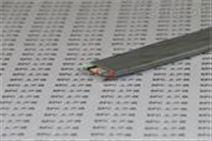 STE水工钢尺电缆  铁氟龙钢尺电缆  铁氟龙钢尺测量电缆