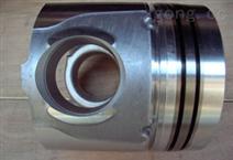 气动浆料泵,柱塞式气动泵,气动浆料泵,,浆料泵,气动插桶泵,气动防爆插桶泵,柱塞式油桶泵,气动活塞泵