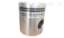 軟管灌裝封尾機 DG半自動活塞式單頭膏體灌裝機 高濃度流體進行灌裝灌裝機 磁簧開關控制氣缸軟管灌裝封