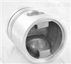 0.5立方35公斤活塞式空气压缩机