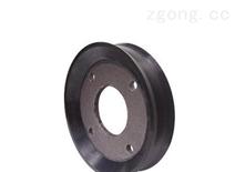 水力控制阀:YQ980010-LS20010型过滤活塞式预防水击泄放阀