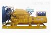 康明斯配件 康明斯发电机组配件 康明斯柴油机配件