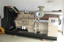 康明斯加热器4061041康明斯发动机水加热器KTAA38-G9A