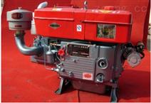 挖掘机配件-小松挖掘机配件PC200-7发动机机油压力开关08073-10505