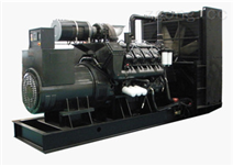 现货供应 弗列加滤芯LF3654 康明斯发动机滤芯LF3654 质量保证