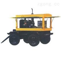 新疆R225現代挖機康明斯3938086齒輪室6缸機6C/6L康明斯發動機代理