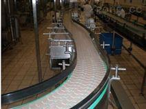 供應新鄉百盛FU型低價優質鏈式輸送機 品質保證