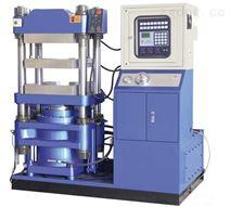 JXCS系列磁致伸缩位移传感器适用轮胎硫化机专用位移传感器