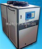宁波冷水机,水冷式冷水机,风冷式冷水机
