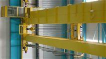 铜川欧式双梁起重机厂家直销/铜川欧式双梁起重机/铜川大吨位桥式起重机供应商