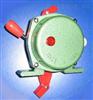 HFKPT1-20-35双向拉绳控制器