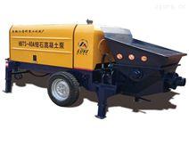 厂家直销超高压细石泵-包邮