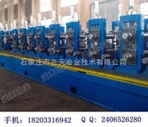 焊管設備價格