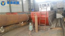 多種型號篩沙機篩沙機價格  華洋機械