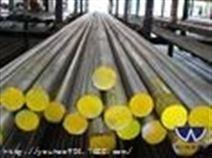 批發供應CRH631 CRH20耐熱合金鋼高溫合金鋼