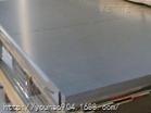 热销进口优质GH2130/GH130高温合金钢