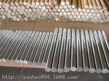 规格镍合金 Inconel 718 镍合金