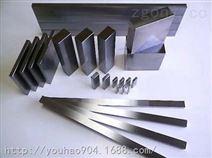 高温合金板Nimonic105镍合金Nimonic115镍基高温合金板