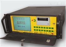 济南博纳机电设备有限公司专业生产消除内应力设备