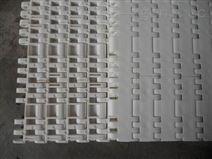 挡板输送网带